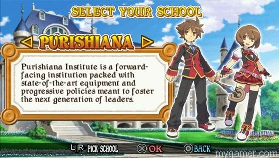 Class_of_Heroes_3_PSP_007