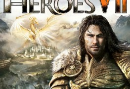 Might & Magic Heroes VII Will Have 3 Versions - All Include Closed Beta Might & Magic Heroes VII Will Have 3 Versions – All Include Closed Beta Might and Magic Heroes VII Cover Art