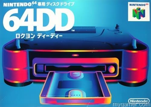N64DD