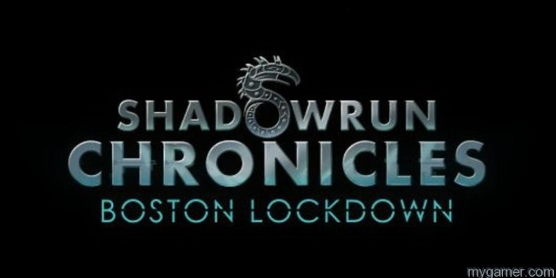 Shadowrun_Chronicles Shadowrun Chronicles - Boston Lockdown - Release Trailer and out now! Shadowrun Chronicles – Boston Lockdown – Release Trailer and out now! Shadowrun Chronicles