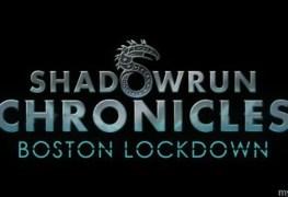 Shadowrun_Chronicles