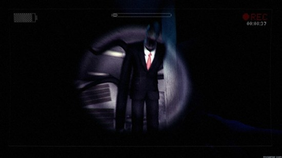 Scary, right? slender: the arrival (ps4) review Slender: the Arrival (PS4) Review with Live Stream Slender The Arrival 1024x576
