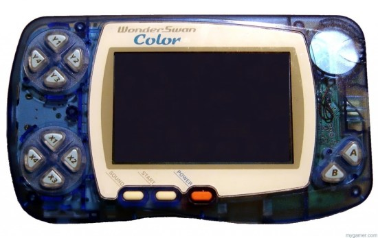 Wonderswan_color-JD Nintendo Announces Wonder Swan Color, NGPC, and N64 DD Games coming to Virtual Console Nintendo Announces Wonder Swan Color, NGPC, and N64 DD Games coming to Virtual Console Wonderswan color JD 1024x645