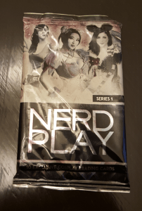 Nerd Block nerdblock Nerdblock April 2015 Review nerdblock2 202x300