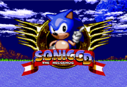 Mygamer Video Cast Awesome Blast! Sonic CD! Mygamer Video Cast Awesome Blast! Sonic CD! soniccd
