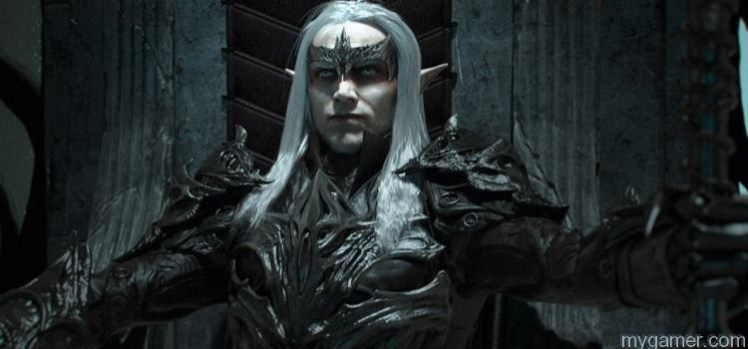 Watch This New Elder Scrolls Online Trailer While We Wait for a Fallout 4 Announcement Watch This New Elder Scrolls Online Trailer While We Wait for a Fallout 4 Announcement Elder Scrolls Online