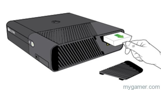 You Know What Sucks… Lacking New Gen Hard Drive Space You Know What Sucks… Lacking New Gen Hard Drive Space Xbox One Hard DRive