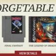 Gamestop Now Selling Retro Games Gamestop Now Selling Retro Games 718x305 retro classicrpgs