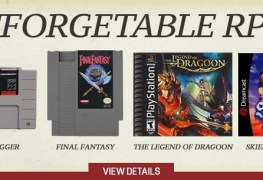 Gamestop Now Selling Retro Games Gamestop Now Selling Retro Games 718x305 retro classicrpgs