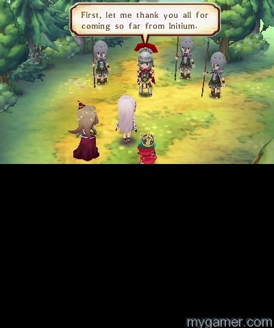 Legend of Legacy 1 Atlus Releasing The Legend of Legacy to 3DS this Fall Atlus Releasing The Legend of Legacy on 3DS this Fall Legend of Legacy 1