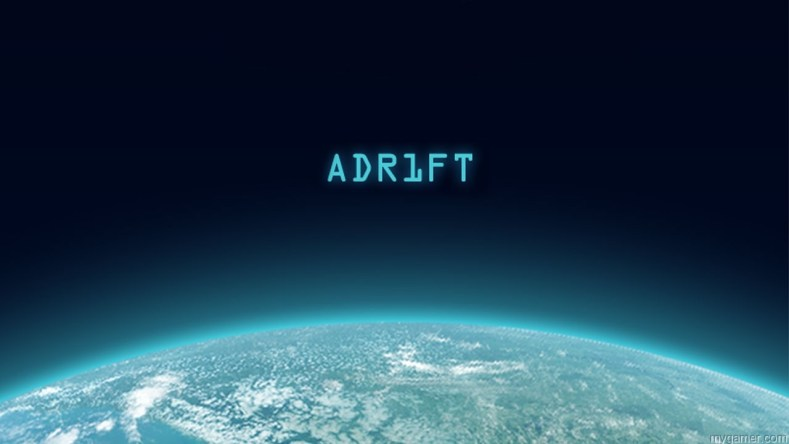 ADR1FT Preview ADR1FT Preview adr1ft