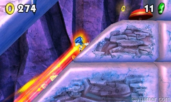 sonic boom fire ice 1 sega will release another sonic boom title on 3ds this holiday Sega Will Release Another Sonic Boom Title on 3DS this Holiday sonic boom fire ice 1