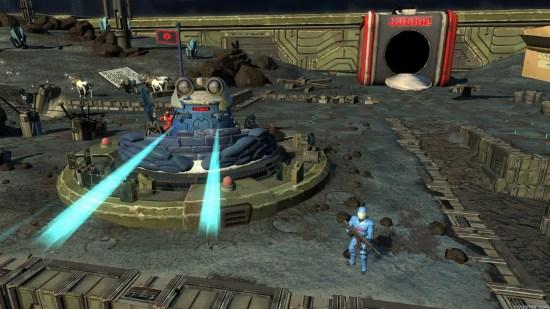 Cobra_Toy Soldiers Ezio and Cobra Commander Join the Toy Soldiers: War Chest Roster Ezio and Cobra Commander Join the Toy Soldiers: War Chest Roster Cobra Toy Soldiers