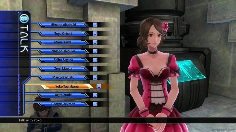 Yoko (5) Lost Dimension: Review (PS3/Vita) Lost Dimension: Review (PS3/Vita) Yoko 5 1024x576