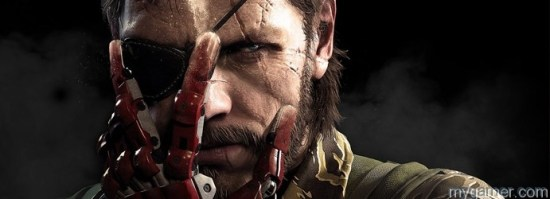 MGSV_banner Watch This New Metal Gear Solid V Launch Trailer That Acknowledges Its Rich History Watch This New Metal Gear Solid V Launch Trailer That Acknowledges Its Rich History MGSV banner