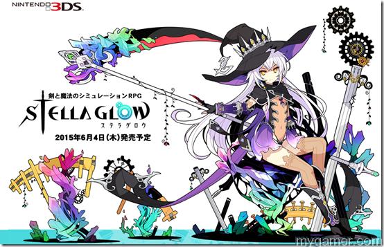Stella Glow Banner