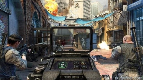 call-of-duty-black-ops-2-121114 Call of Duty: Black Ops III Online Multiplayer BETA Impressions Call of Duty: Black Ops III Online Multiplayer BETA Impressions call of duty black ops 2 121114