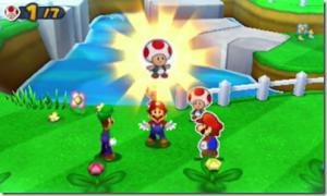 mario-luigi-paper-jam-1 Mario & Luigi Paper Jam Preview Mario & Luigi Paper Jam Preview mario luigi paper jam 1 300x180