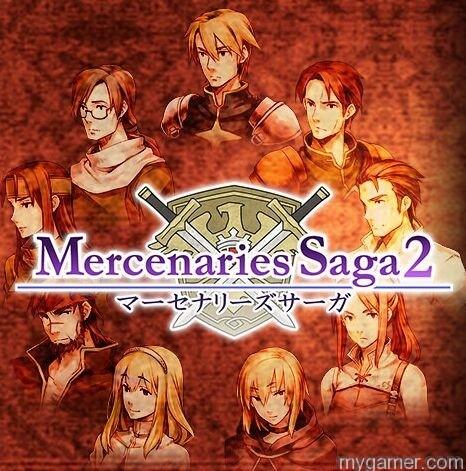 mercenaries saga 2 conceptart nqlXZ