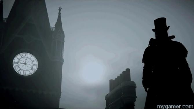 jack the ripper dlc coming to assassin's creed syndicate in oct Jack The Ripper DLC Coming to Assassin's Creed Syndicate in Oct Ass Creed Syn Jack Ripper
