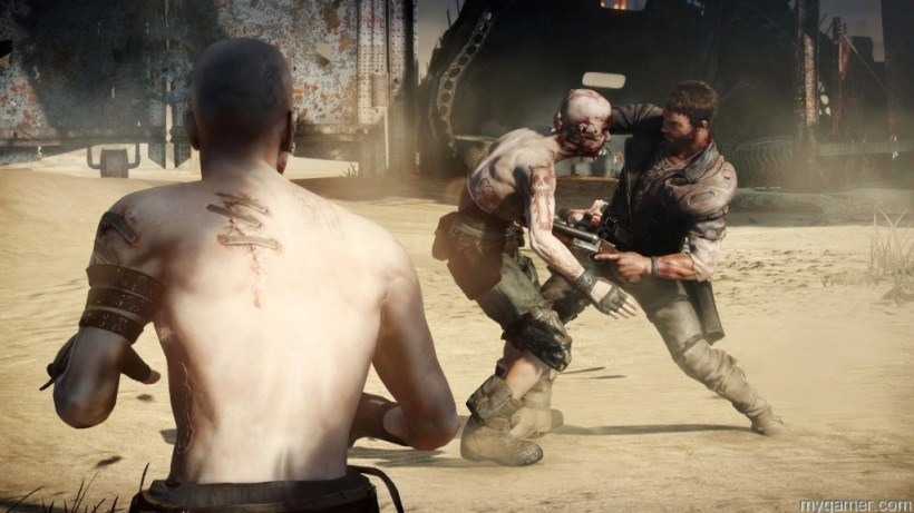 Mad-Max-Zombies-Game-HD-Wallpaper-1024x576