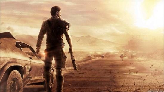 Mad Max game Happy Metal Gear Solid V Phantom Pain and Mad Max Day Happy Metal Gear Solid V Phantom Pain and Mad Max Day Mad Max game