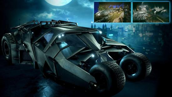 batman-arkham-knight-tumbler-dlc-image_1920.0 batman arkham knight 2008 tumbler batmobile dlc now available with more coming soon Batman Arkham Knight 2008 Tumbler Batmobile DLC Now Available With More Coming Soon batman arkham knight tumbler dlc image 1920