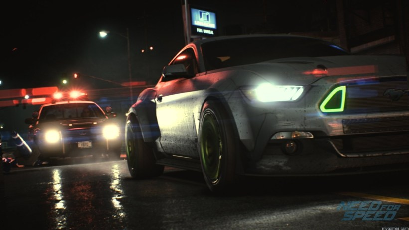 need-for-speed-2015_012