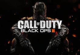 Call of Duty: Black Ops III Call of Duty Black Ops III Available Now Worldwide Call of Duty Black Ops III Available Now Worldwide Call of Duty Black Ops 3