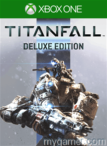 Titanfall Deluxe Xbox Live Deals With Gold Week of Oct 27, 2015 Xbox Live Deals With Gold Week of Oct 27, 2015 Titanfall Deluxe