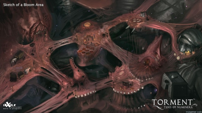 Torment-Tides-of-Numenera-Welcomes-George-Ziets-as-Lead-Area-Designer-435600-2 Torment: Tides of Numenera Preview Torment: Tides of Numenera Preview Torment Tides of Numenera Welcomes George Ziets as Lead Area Designer 435600 2