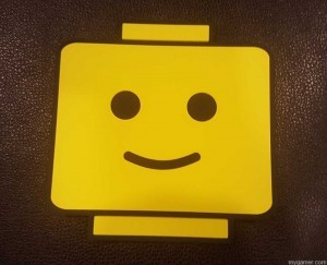 Powered Geek Box Coaster Powered Geek Box October 2015 Review Powered Geek Box October 2015 Review powered geek box lego 300x243
