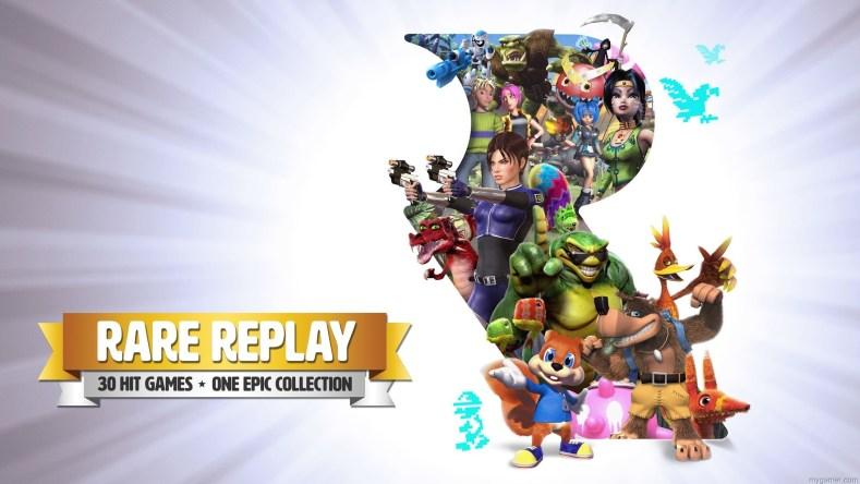 rare replay xbox one sale 01