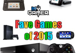 fave games of 2015 - grizz of mygamer.com Fave Games of 2015 – Grizz of myGamer.com 2016 GotY Banner