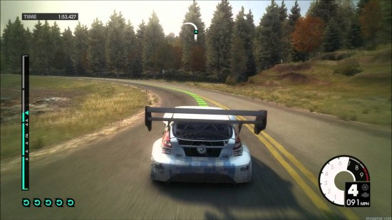 Dirt3 drive PSA - Last Day to Grab DIRT3 for Free on Xbox 360 PSA – Last Day to Grab DIRT3 for Free on Xbox 360 Dirt3 drive