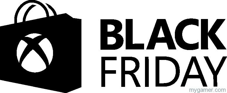 Xbox Live Black Friday Deals Starting Now for Gold Members Xbox Live Black Friday Deals Starting Now for Gold Members Xbox Black Friday