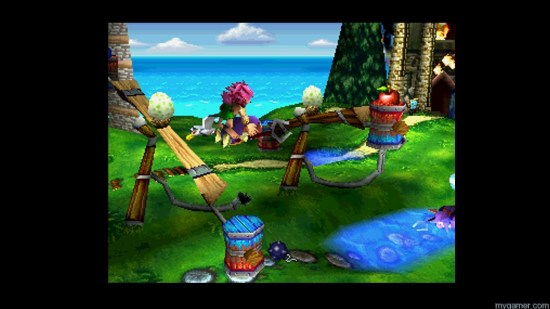 tomba_2_english_001 Tomba 2 the English North American Version Now Available on PSN Tomba 2 the English North American Version Now Available on PSN tomba 2 english 001
