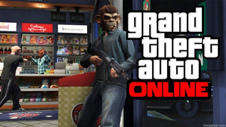 GTA Online New Adversary Mode 'Every Bullet Counts' Now Available to Play in GTA Online New Adversary Mode 'Every Bullet Counts' Now Available to Play in GTA Online GTAONLINE