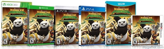 Available on your system of choice Kung Fu Panda: Showdown of Legendary Legends Review (Xbox 360) Kung Fu Panda: Showdown of Legendary Legends Review (Xbox 360) Kung Fu Panda Showdown of Legendary Legends download