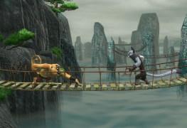Kung Fu Panda: Showdown of Legendary Legends Now Available Kung Fu Panda: Showdown of Legendary Legends Now Available Kung Fu Panda  Showdown of legendary Legends2