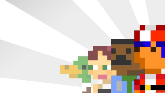 IDARB banner Massive #IDARB Update Now Available on Xbox One Massive #IDARB Update Now Available on Xbox One IDARB banner