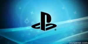 PSN-BLUE There is a Pretty Sweet PSN Sale Going on Right Now There is a Pretty Sweet PSN Sale Going on Right Now PSN BLUE 300x150