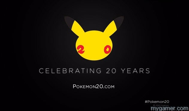 Pokemon 20th anniversary watch the pokemon super bowl commercial now Watch the Pokemon Super Bowl Commercial Now Pokemon 20th anniversary