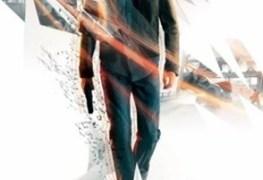 Quantum Break: Zero State Novel Arriving in April Quantum Break: Zero State Novel Arriving in April Quantum Break 1