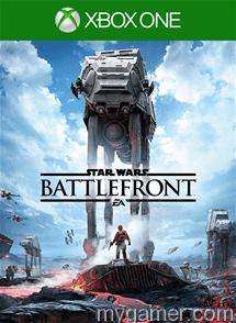 Battlefront box XBOX LIVE DEALS WITH GOLD FOR MAR 01, 2016 XBOX LIVE DEALS WITH GOLD FOR MAR 01, 2016 Battlefront box