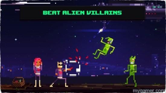 Beat da Beat alines Beat da Beat (PC) Review Beat da Beat (PC) Review Beat da Beat alines