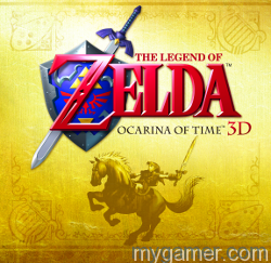The_Legend_of_Zelda_Ocarina_of_Time_3D_box_art
