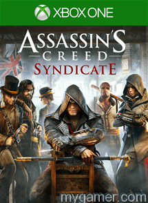 Assass Creed Syndicate box Xbox Live Deals With Gold March 15, 2016 Xbox Live Deals With Gold March 15, 2016 Assass Creed Syndicate box