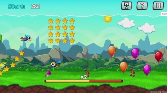 Bird Mania Party score Multiply Bird Mania Party Wii U Review Bird Mania Party Wii U Review Bird Mania Party score Multiply