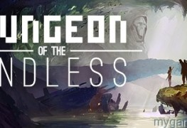 Dungeon of the Endless Xbox One Review With Live Stream Dungeon of the Endless Xbox One Review With Live Stream Dungeon of the Endless banner